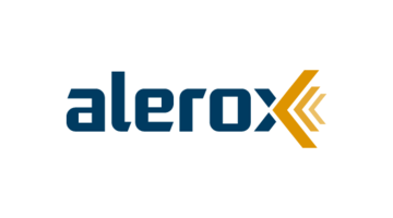 Logo for Alerox.com