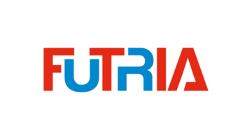 Logo for Futria.com