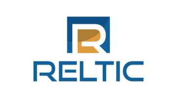 Logo for Reltic.com