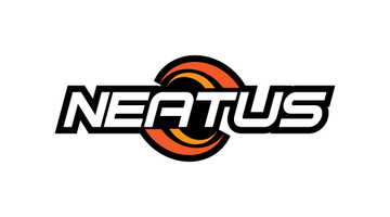 Logo for Neatus.com