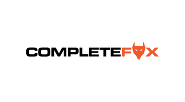 Logo for Completefox.com