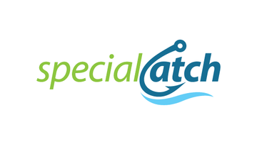 Logo for Specialcatch.com