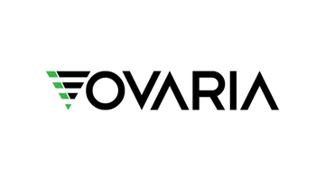 Logo for Vovaria.com