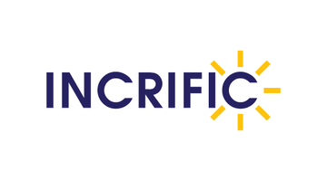 Logo for Incrific.com