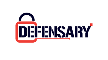 Logo for Defensary.com