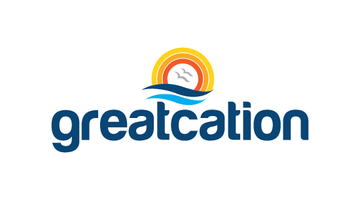 Logo for Greatcation.com