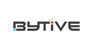 Logo for Bytive.com