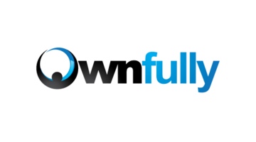 Logo for Ownfully.com