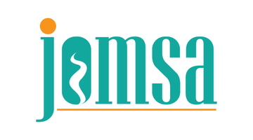 Logo for Jomsa.com