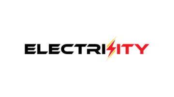 Logo for Electrisity.com