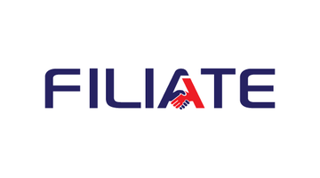 Logo for Filiate.com