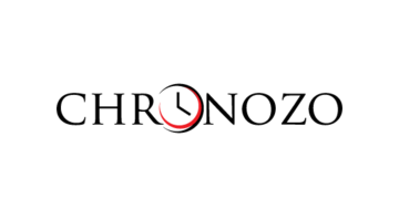 Logo for Chronozo.com