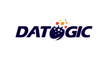 Logo for Datogic.com
