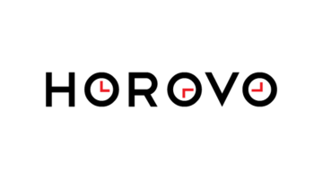 Logo for Horovo.com