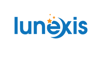 Logo for Lunexis.com