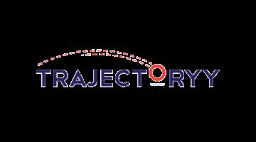 Trajectoryy
