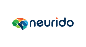 Logo for Neurido.com