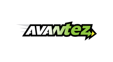 Logo for Avantez.com