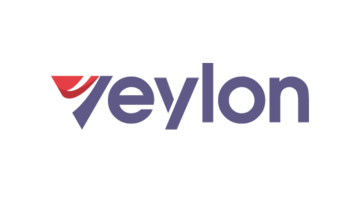 Logo for Veylon.com