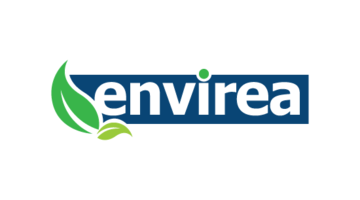 Logo for Envirea.com