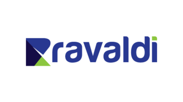 Logo for Ravaldi.com