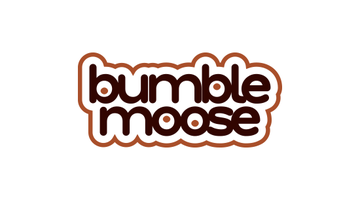 Logo for Bumblemoose.com