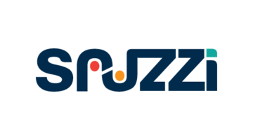 Logo for Snuzzi.com