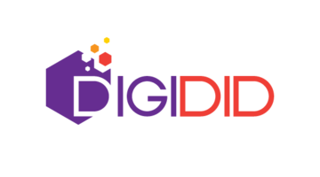 Logo for Digidid.com
