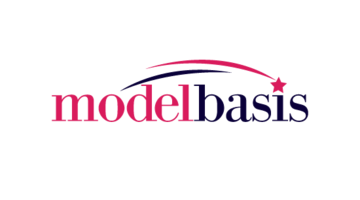 Logo for Modelbasis.com