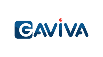 Logo for Gaviva.com