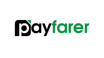 Logo for Payfarer.com