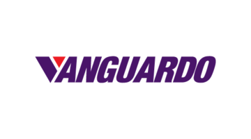Logo for Vanguardo.com
