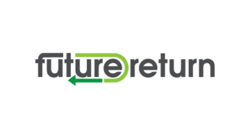 Logo for Futurereturn.com
