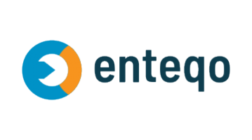 Logo for Enteqo.com