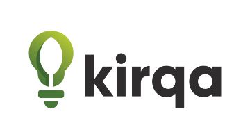 Logo for Kirqa.com