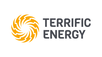 Logo for Terrificenergy.com
