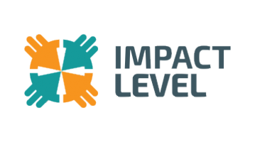 Logo for Impactlevel.com