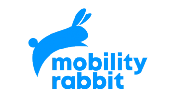 Logo for Mobilityrabbit.com