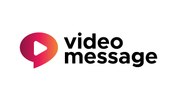 Logo for Videomessage.com
