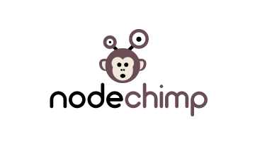 Logo for Nodechimp.com