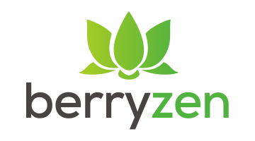 Logo for Berryzen.com