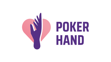 Logo for Pokerhand.com