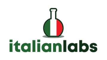 Logo for Italianlabs.com
