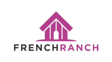 Logo for Frenchranch.com