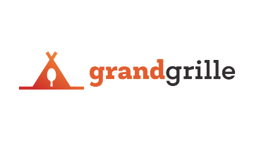 Logo for Grandgrille.com
