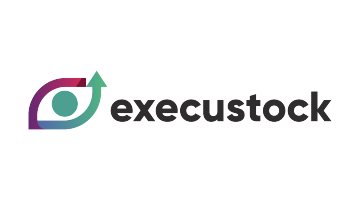 Logo for Execustock.com