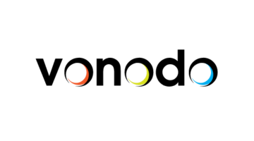 Logo for Vonodo.com