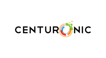 Logo for Centuronic.com