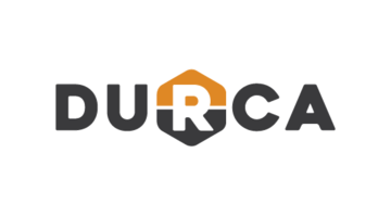 Logo for Durca.com