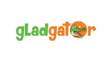Logo for Gladgator.com